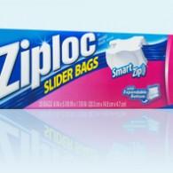 Ziploc_Slider_Storage_Qt