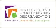 icd-logo