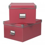 kassett-box-with-lid