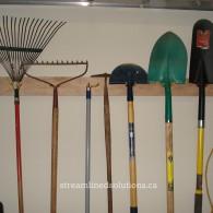 tool storage 001