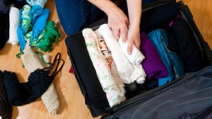 suitcase packing lifehacker