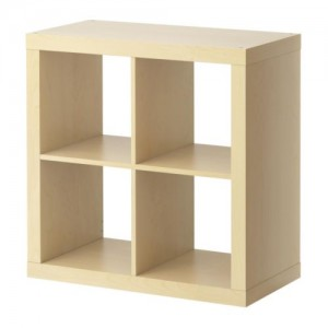 expedit-shelving-unit__0086570_PE215403_S4