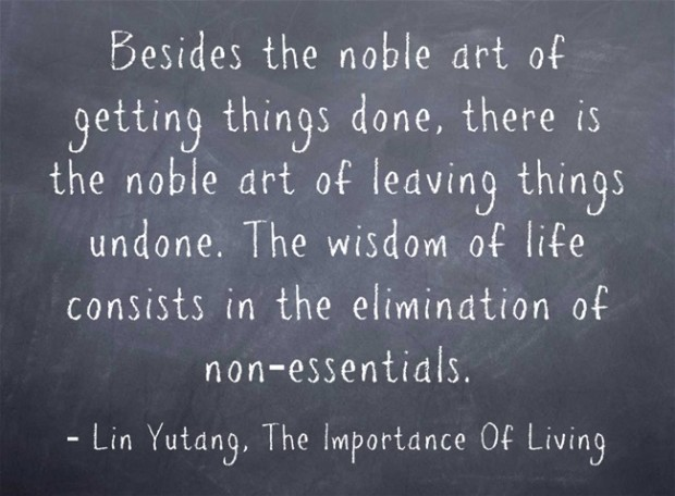 Besides-the-noble-art-of