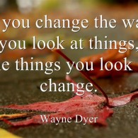 If-you-change-the-way