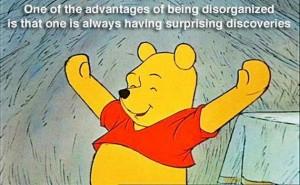 winnie the pooh 1