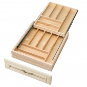 drawer organizer 2