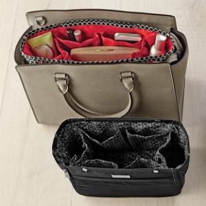 in.bag handbag organizer