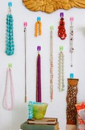 jewelry hangers 6